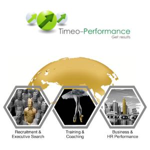 Timeo image
