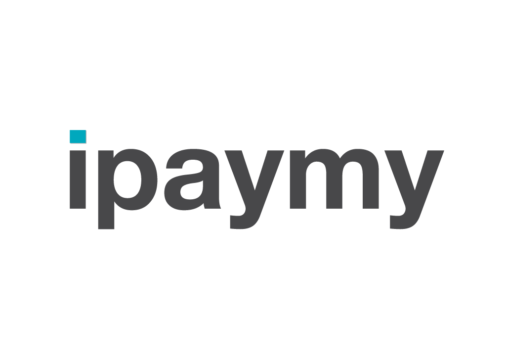 Ipaymy transparent